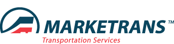 Marketrans